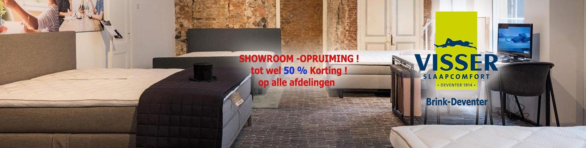 banner-showroom-actie-2021