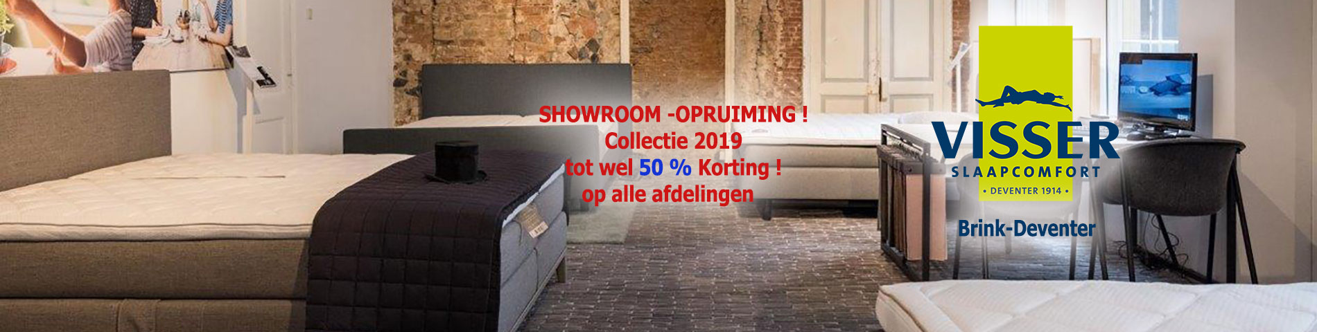 banner-showroom-opruiming