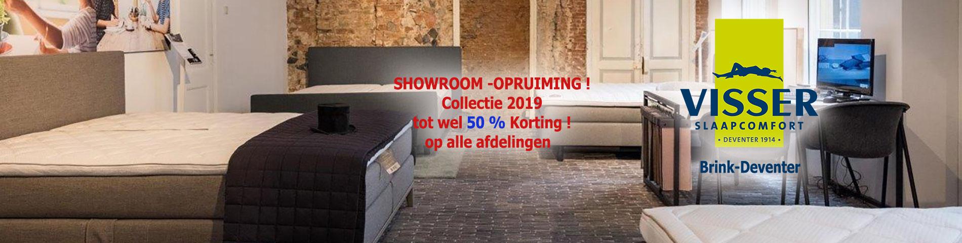 banner-showroom-opruiming