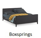 Auping Original boxspring
